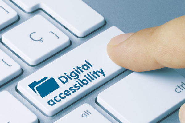WEBSITE ACCESSIBILITY FOR YOUR RESTAURANT