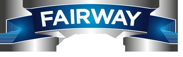 Fairway Foodservice
